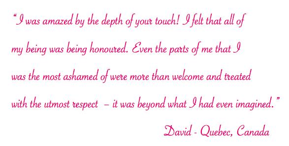 Davids testimonial pic white background