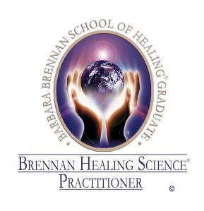 Brennan Healing Science Practitioner